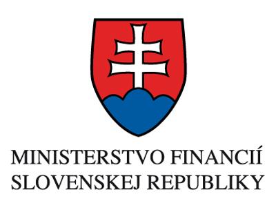 Ministerstvo financií SR - Sprostredkovateľský orgán OPIS