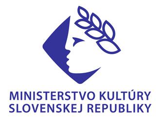 Ministerstvo kultúry SR - Sprostredkovateľský orgán OPIS