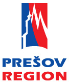 Prešov Self-governing region