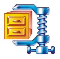 ikona zip